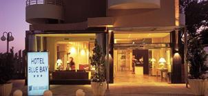 Hotel Blue Bay ***