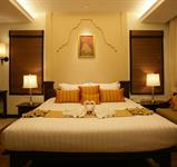 Resort Ravindra Beach Resort & Spa ****
