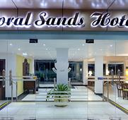 Hotel Coral Sand