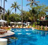 Hotel Horizon Karon Beach and Spa ****