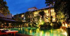 Burasari Phuket