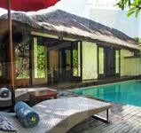 Resort The Pavilions Phuket *****