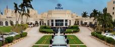 Salalah Hilton