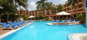 Hotel Be Live Las Morlas ****