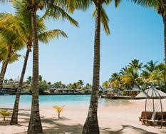 Paradise Cove Boutique Hotel *****