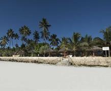 Hotel Bluebay Beach Resort