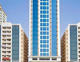 Mangrove by Bin Majid Hotels