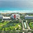 Grand Oasis Cancun ****
