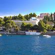 Hotel Cavtat ***
