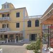 Hotel Villa Pattiera ****