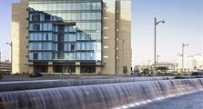 Hotel Ibis Style Jumeirah