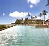 Hotel Apsara Beachfront Resort and Villa ****