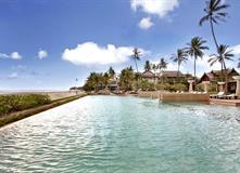Apsara Beachfront Resort & Villas ****