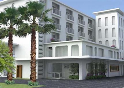 Hotel Lub D Phuket Patong