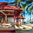 FIRST BUNGALOW BEACH RESORT ***