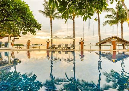 Resort Dara Samui