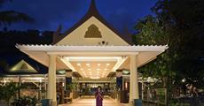 All Season Naiharn Phuket