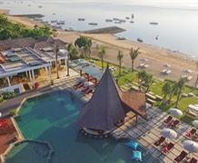 Resort Sadara Boutique Beach