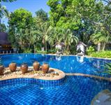 Ramayana Resort & Spa Koh Chang ***+