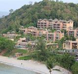 The Westin Siray Bay Resort & Spa *****