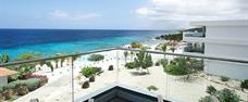Papagayo Beach Hotel