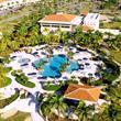 Hilton Ponce Golf & Casino Resort ***