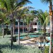 Alamanda Resort ***