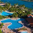 Hotel Playa Caleta Salsa Club ***+
