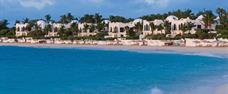 Belmond Cap Juluca Resort