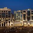 Hyatt Place Dubai Al Rigga ****
