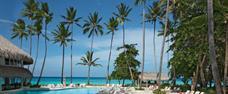 Sunscape Bavaro Beach Punta Cana (ex. Barcelo Dominican Beach)