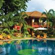 Best Western Boracay Tropics ***