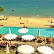 Lamai Wanta Resort ***