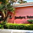 Southern Palms Beach Club ***
