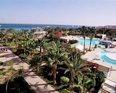Regina Swiss Inn Resort ****