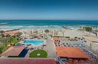 Hotel Ajman Beach