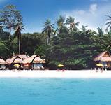 Hotel Sunset Village Beach Resort ***