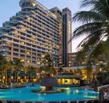 Hilton Hua Hin Resort & Spa *****