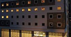 Ibis Hotel Pattaya