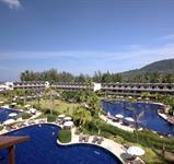 Hotel Kamala Beach ****