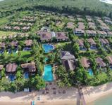 Hotel The Village Coconut Island ****