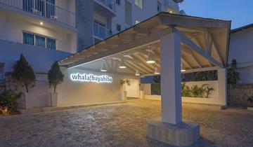 Hotel Whala Bayahibe