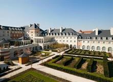 Hotel Dream Castle Hotel