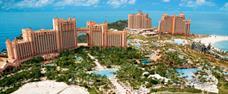 Atlantis - Royal Tower