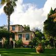 Hotel Quinta Splendida ****