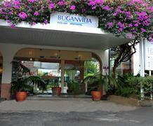 Hotel Buganvilia
