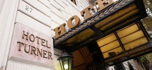 Hotel Turner ****