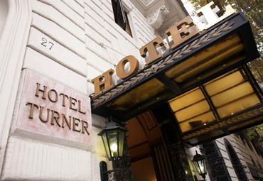 Hotel Turner