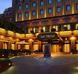 Hotel The Westin Palace ****