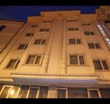 Bilinc hotel ***